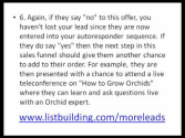 How To Make A Sales Funnel | how-to-build-a-simple-sales-funnel.mp4