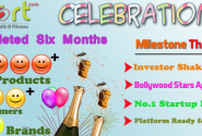 Dietkart.com completes 6 months - Many milestones achieved