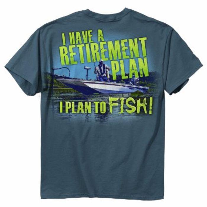 Fishing Shirts Womens
