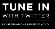 Brian Solis content audit | Tune in with Twitter TV
