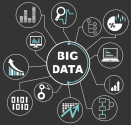Without Analytics, Big Data is Just Noise