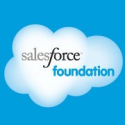Beth Kanter Content Audit | Using Salesforce to Cultivate Donor Relationships