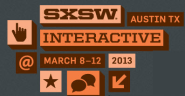 2014 SXSW Interactive Scholarship Program: Deadline 7/26