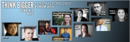 Beth Kanter Content Audit | Reflections and Notes from Personal Democracy Forum 2013