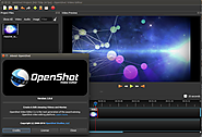 planet5D short extra news list | OpenShot Video Editor