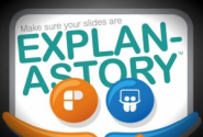 How to Create Top Decks? Try Starting With 'Explanastory'
