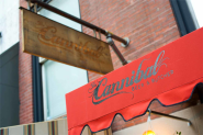 Best Restaurants in NYC for Outdoor Dining | Cannibal NYC
