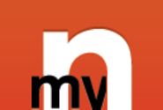 Best PR Tools | Mynewsdesk - Search, Monitor, Subscribe and Publish Press Releases.