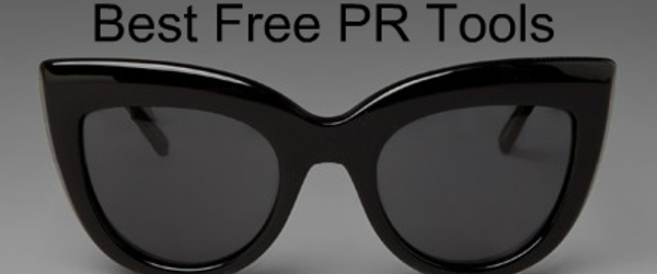 Headline for Best PR Tools