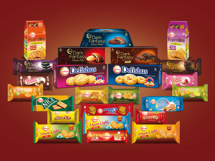 buiscuit industry in india Of late, the premium biscuits category witnessed a lot of competitive action, with companies such as britannia and itc launching new and innovative products.