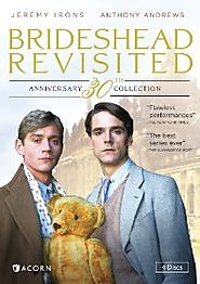 Brideshead Revisited (1981)