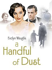 A Handful of Dust (1988)