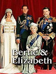 Bertie and Elizabeth (2002)