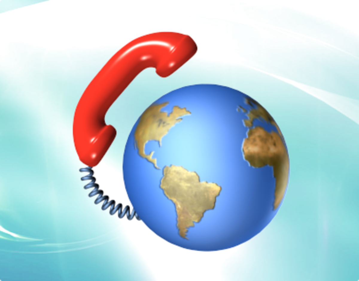 Best way to make cheap international calls to India