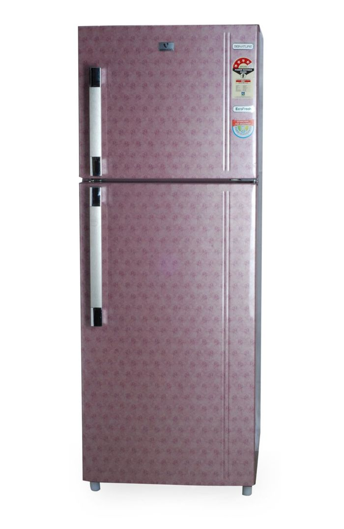 Best Refrigerators Under 20000 A Listly List