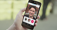 Skype Kills Its Standalone Video Messaging App Qik