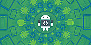 Podsumowanie Tygodnia 23.02 - 29.02.2016 | Google Play's new dev tools make it easier for developers to understand users