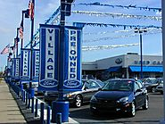 Tips to Getting Best Price at the Car Dealership | Have a few choices
