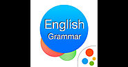 """1800 English Grammar Questions (Grammar In Use) - Free English language exercises for testing, learning, speaking, r..."