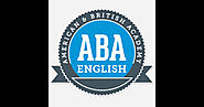 Learn English with Films - ABA English on the App Store