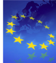 HR Articles That Matter to HR Professionals | High-Impact Talent Acquisition: European Edition
