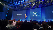 Facebook Plans To Open Messenger To Publishers At F8 In April