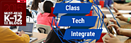 The 2016 Honor Roll: EdTech's Must-Read K–12 IT Blogs | Class Tech Integrate