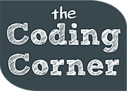 The 2016 Honor Roll: EdTech's Must-Read K–12 IT Blogs | The Coding Corner