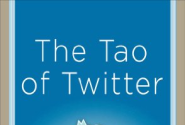 Best Books on Social Media Marketing [that I have read] | The Tao of Twitter: Changing Your Life and Business 140 Characters at a Time