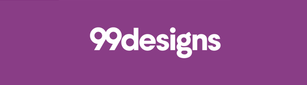Headline for 9 Reasons why 99designs is perfect for your startup!