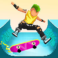 My Favorite iPhone Games (2008-Present) | Halfpipe Hero