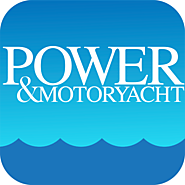 Power & Motoryacht (@pmyacht)