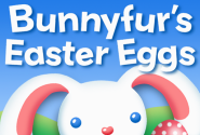 Kathy's List of 25 IOS Leveled Book Apps | Bunnyfur's Easter Eggs