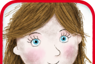 Kathy's List of 25 IOS Leveled Book Apps | Cinderella by Nosy Crow