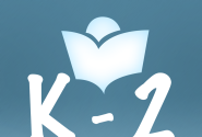 Kathy's List of 25 IOS Leveled Book Apps | Dressed up Sammy - K-2 Mobile School Reading