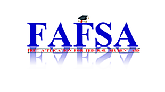 Federal Student Financial Aid - FAFSA