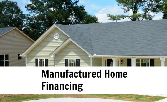 Portfolio loan mortgage guide a listly list for Lenders for land purchase