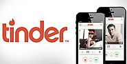 How Tinder has changed ecommerce