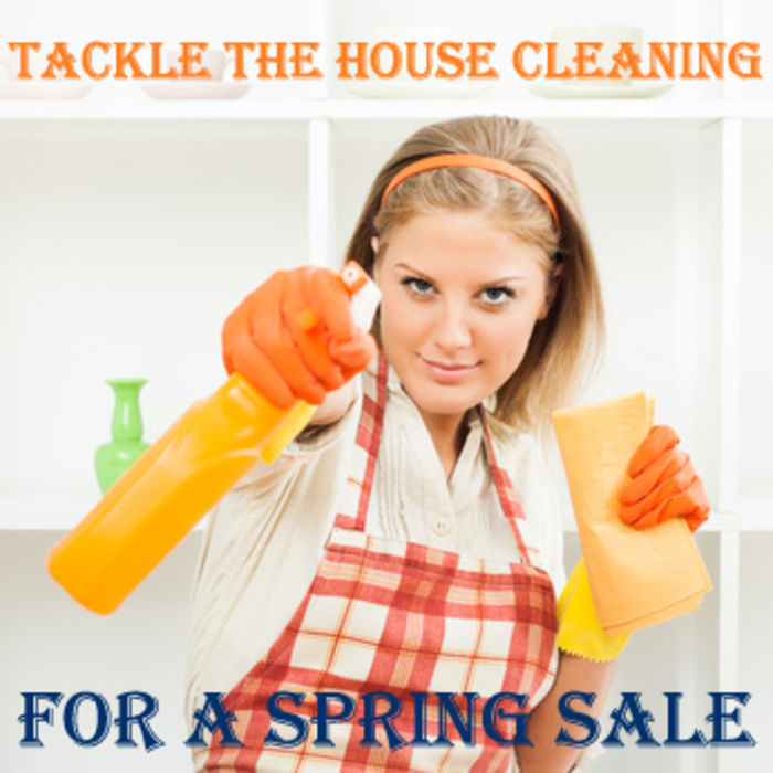 diy top 7 blogs to spruce up your home to sell this spring a listly