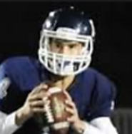 Jake Dukart 6-2 175 QB Lake Oswego (Commited: Arizona St- Baseball)