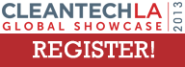 StateTech's 2013 Must-Read IT Blogs Nominees | Cleantech Los Angeles
