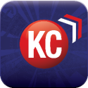 StateTech's 2013 Must-Read IT Blogs Nominees | Kansas City NextTalk Blog