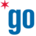 StateTech's 2013 Must-Read IT Blogs Nominees | Smart Chicago Collaborative Blog