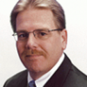 StateTech's 2013 Must-Read IT Blogs Nominees | Avaya Connected Blog: Mark J. Fletcher, ENP Archives