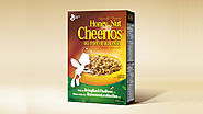 Honey Nut Cheerios Mascot Goes Missing as Brand Addresses Declining Bee Populations