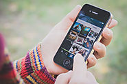 Instagram interaction rates dropped 40% last year, and other bad news