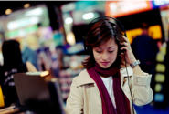 How to improve your IELTS Speaking and Listening