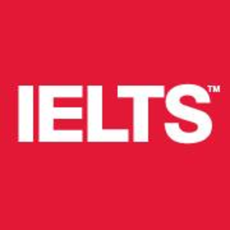 ielts general reading test papers with answers pdf download