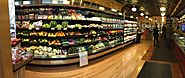 Citizen Journalism | Martha's Vineyard answers Midtown's call for more groceries | The Rapidian