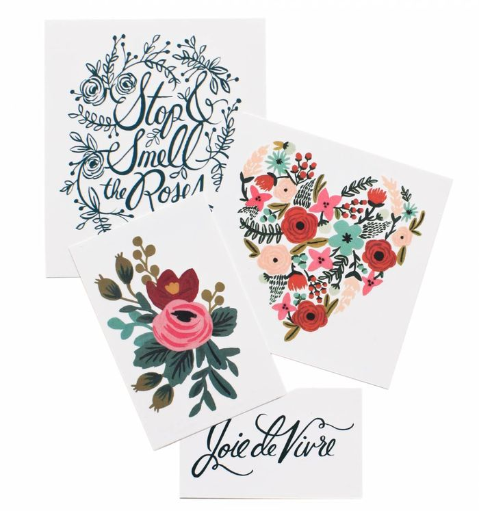 custom temporary tattoos paper Provide your own design to turn into a custom temporary tattoo and custom nail wraps tattify custom custom temporary tattoos custom tattoo app wholesale temporary tattoos temporary tattoo paper how to find us on.